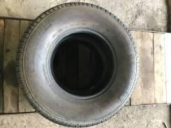 Michelin Latitude, 265/70 R16