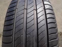 Michelin Primacy 4, 225/55R17