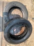 Dunlop, 205/60R17.5, 205/60R17.5