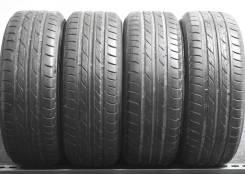 Made in Japan!!! Bridgestone Ecopia EX10, 215/60R16