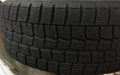 Ostatok 95-99%! Made in Japan! Dunlop Winter Maxx WM01, 215/45R17