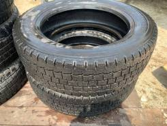 Bridgestone, LT205/60R17.5