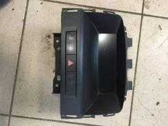 Информационный дисплей Opel Astra [13267984] J