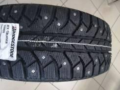 Bridgestone Ice Cruiser 7000, 2020, 185/70 R14