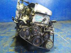 Двигатель Nissan Sunny 1999 [101024M550] FB15 QG15DE [259821]