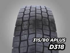 Aplus D318, 315/80 R22.5