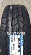 Toyo Open Country A/T+ JAPAN, 265/70 R16