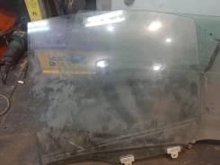 Продам стекло левой задней двери для Nissan Bluebird Sylphy