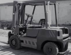 Balkancar DB 1792.33, 2001