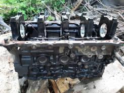 Блок цилиндров 4JJ1T