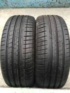 Michelin Pilot Sport 3, 205/55R16