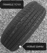 Triangle AdvanteX TC101, 185/60R15