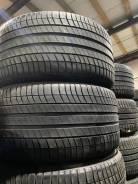 Michelin Primacy 3, 245/45 R18, 275 40 R18
