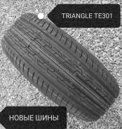 Triangle TE301, 195/55R15