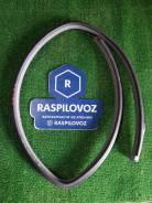 Уплотнительная резинка Honda Cr-V 1997 [72315S10003ZA] RD1 B20B, передняя правая