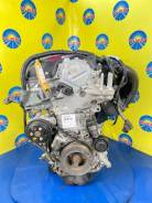 Двигатель Nissan Lafesta Cwffwn PE [126365]