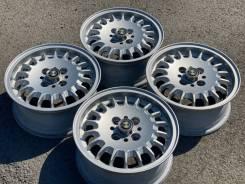 Легендарные Оригиналы BMW 3 series e30 R14 4*100!