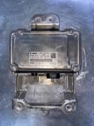 Блок управления изображением AUDI A8 D4/4H [4G0907107E] 4,2 CDRA