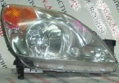 Фара правая Honda CR-V RD4 RD5 P1481