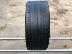 Continental SportContact 6, 285/35R21