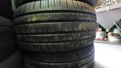 Pirelli Scorpion, 285/45r21