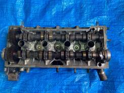 Головка блока цилиндров 5А-FE Toyota