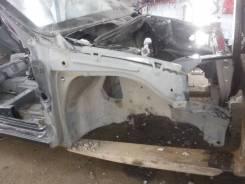 Лонжерон Lada Калина 2014 [11180840326099] 2 11186, передний правый