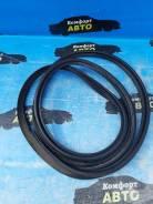 Уплотнительная резинка багажника, Toyota Mark 2 Blit JZX110 IR-V, 109