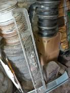 Решетка радиатора москвич 2140 sl