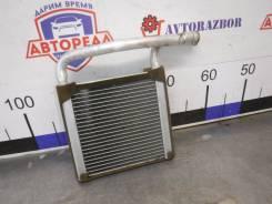 Радиатор отопителя Lada Калина 2014 [11180810106000] 2 11186