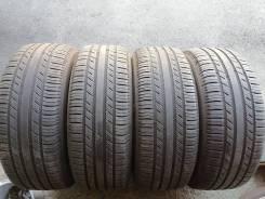 Michelin, 255/55 R19
