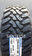 Toyo Open Country M/T JAPAN, LT265/65 R17