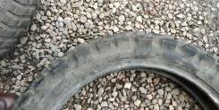 Dulop, Heidenau, Dunlop 40.60 R18, Heidenau 90/90 R21