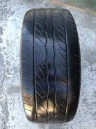 Tri Ace Formula 1, 265/45 R21