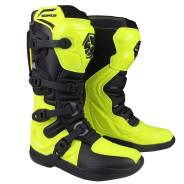 Ботинки Scoyco MBM003