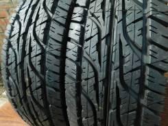 Dunlop Grandtrek AT3, 31x10.50R15