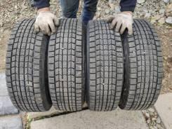 Dunlop Grandtrek, 215/70 R16