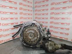 АКПП на Honda CR-V, S-MX, Stepwgn B20B S4TA 4WD. Гарантия, кредит.