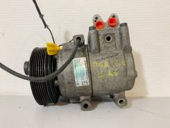 Проверенный компрессор кондиционера 97701-4F200