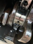 Двигатель Man Tgx ДВС D2066LF69