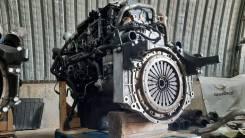 Двигатель Man Tga ДВС D2676LF06