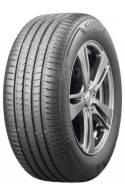 Bridgestone Alenza 001, 255/55/19