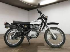 Мотоцикл Honda XL 230 MC36 Без пробега по РФ под заказ