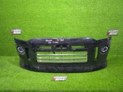 Бампер Mitsubishi Delica D:5, передний