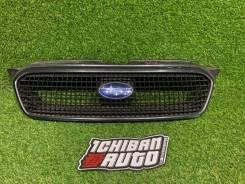 Решетка радиатора Subaru Outback