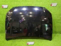 Капот Mitsubishi Galant Fortis