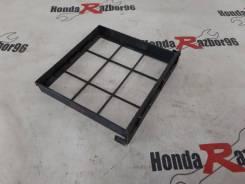Корпус салонного фильтра Honda Accord 2006 [80290SDCA01] 7 CL9 K24A