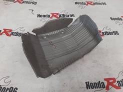 Тепловой экран Honda Accord 2006 [74653SDCA00] 7 CL9 K24A