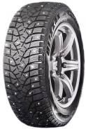 Bridgestone Blizzak Spike-02, 235/50 R18 101T XL