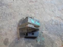Крепление редуктора (демпфер) 1G beams Toyota Mark 2 100